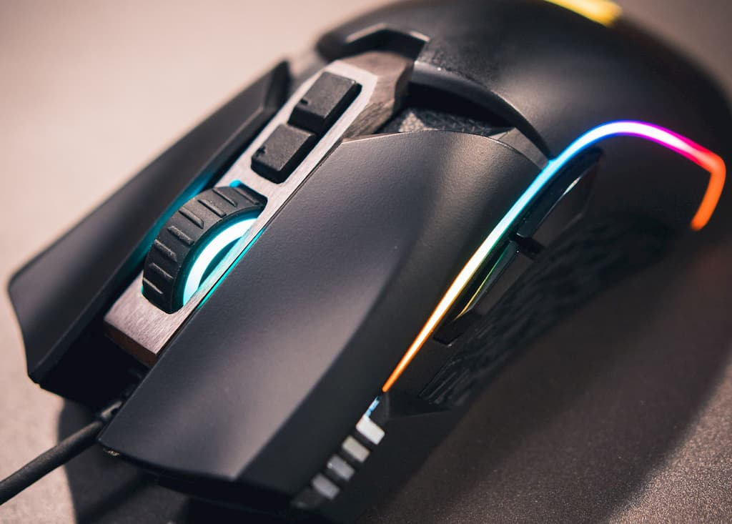 mouse-pc-gaming-gamer24hs